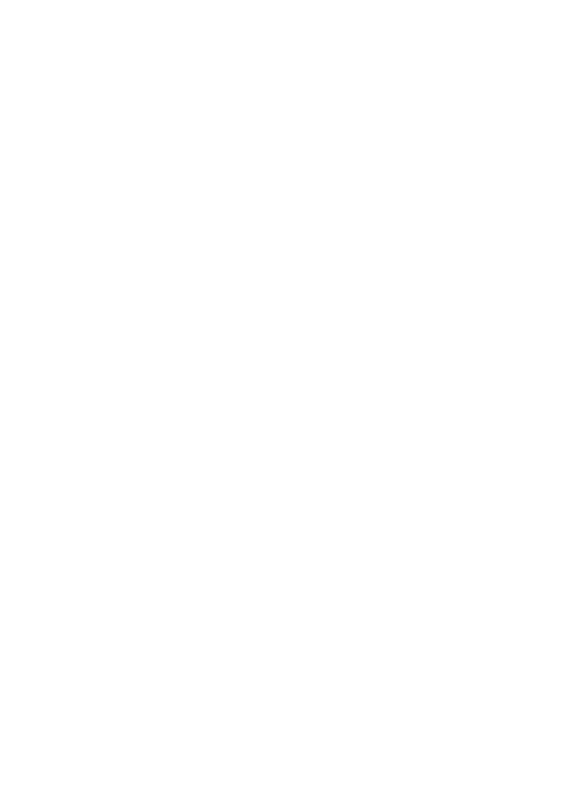 Kane's Soda Pop